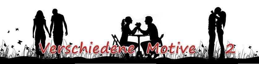 Hochzeitsmotive rund um die Torte 2